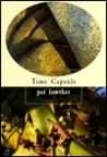 Time Capsule: New and Selected Poems
