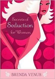The Seduction Of Venus