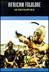 African Folklore