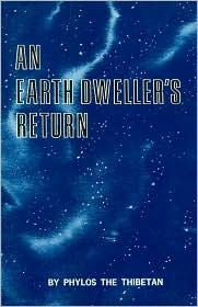 An Earth Dweller's Return