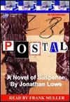 Postal: A Novel of Suspense