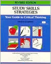 Crisp: Study Skills Strategies, Revised Edition: Accelerate Your Learning Accelerate Your Learning