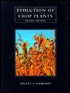Evolution of Crop Plants