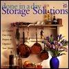 Storage Solutions by Stewart Walton