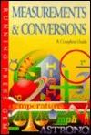 Measurements & Conversions: A Complete Guide