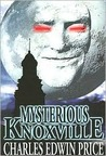 Mysterious Knoxville