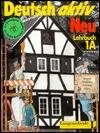 Deutsch Activ Neu: Lehrbuch, Chapter 1a