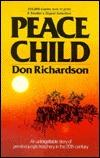 Peace Child (ePUB)
