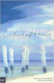 Collected Poems, 1943-1995