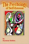 The Psychology Of Self Esteem