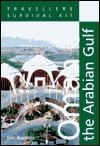 Traveler's Survival Kit Oman & the Gulf