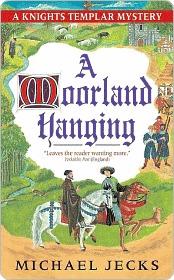 A Moorland Hanging