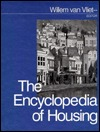 The Encyclopedia of Housing