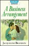 A Business Arrangement