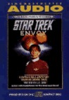 Envoy: A Captain Sulu Adventure (Star Trek)