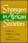 Strangers in African Societies