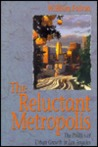 The Reluctant Met...