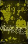 Gender & Managmnt Issues in Educ