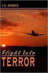 Flight Into Terror