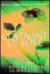 Covenant of Love: Pastoral Reflections on Marriage