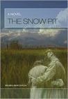 The Snow Pit