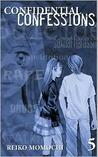 Confidential Confessions, Volume 5