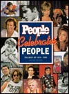 People Celebrates People: The Best of 1974-1996