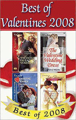 Best of Valentines 2008