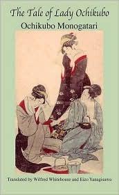 The Tale of Lady Ochikubo