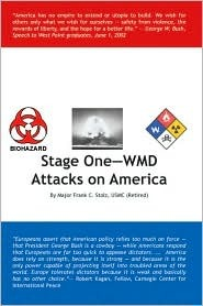 Stage One-Wmd Attacks on America
