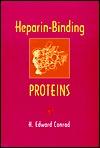 Heparin-Binding Proteins