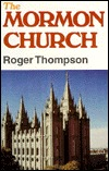 The Mormon Church