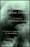 Nepali Visions, Nepali Dreams: The Poetry of Laxmiprasad Devkota
