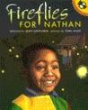 Fireflies for Nathan