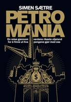 Petromania