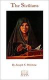 The Sicilians (Sicilian Studies) (Sicilian Studies)