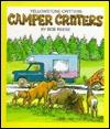 Camper Critters
