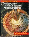Principles Materials Science Engineering