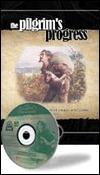 pilgrim-s-progress-with-cdrom