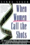 When Women Call t...