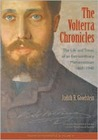 The Volterra Chronicles: The Life and Times of an Extraordinary Mathematician, 1860-1940