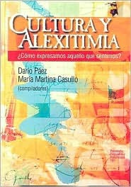 Cultura y Alexitimia = The Seminar. Book IV, the Object-Relation