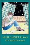 Nine Short Plays