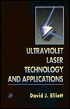 ultraviolet-laser-technology-and-applications