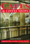 Cafes and Coffee Shops