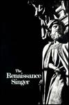 renaissance-singer