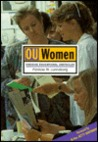 OU Women: Undoing Educational Obstacles