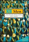ou-men-work-through-lifelong-learning