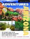 Backcountry Adventures: Arizona