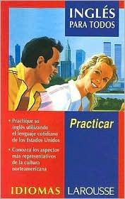 Ingles Para Todos: Practicar